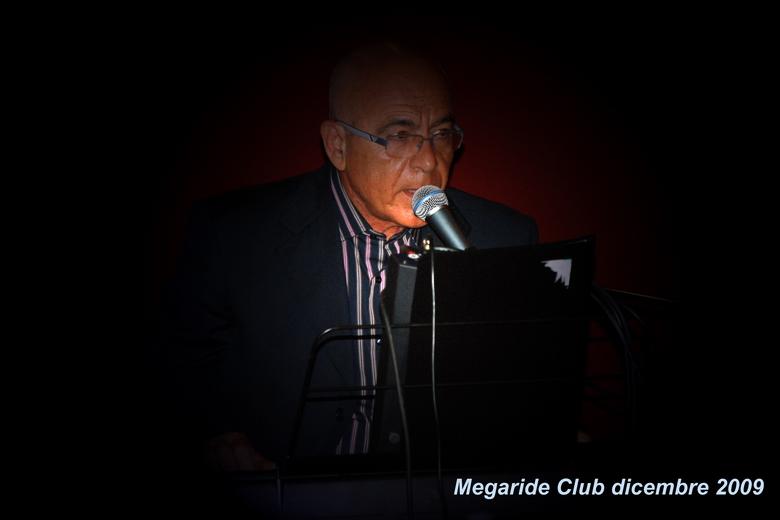 slidemusica11