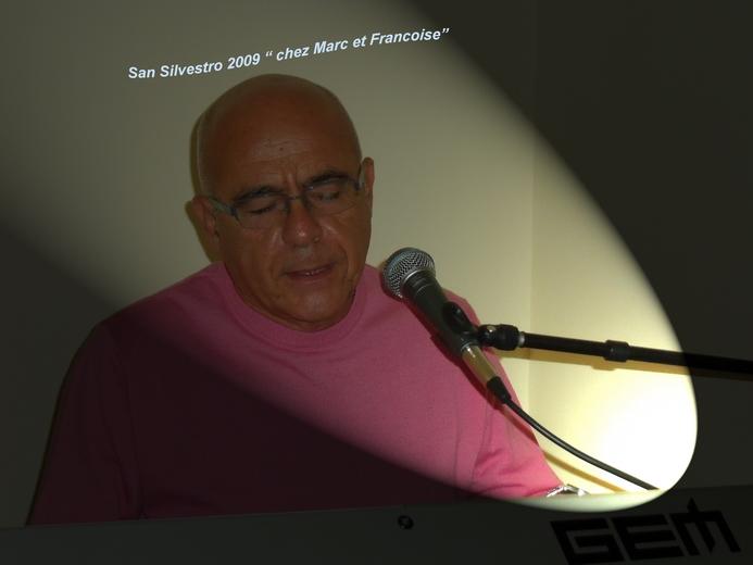slidemusica12