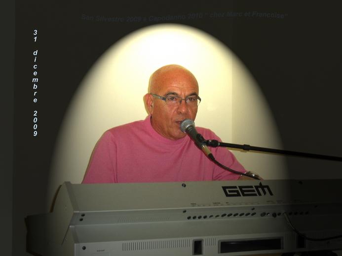 slidemusica14